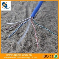 trade assurance aerial cat6 cable