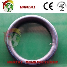 high quality China 250-17 Manufacturers Motorcycle tubes tyre