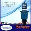 UTG21-PY Ultrasonic oil level sensor, oil level indicator