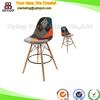 (SP-HBC429) Used wholesale kitchen stools cheap price