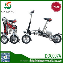 Hot sale new design bicycle buy electric bike in china