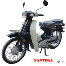 PT-CY80 2015 New 2-Stroke CY80 80cc New Motorcycle