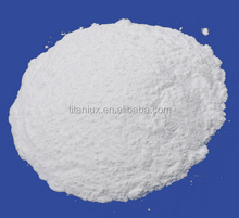 First and qualified factory quality Model SR-2377 tio2 titanium dioxide price per kg,tio2 rutile grade for painting and coating