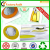 Chemical clay for used oil recycling bleaching earth/ fullers earth