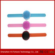HF-824 Colourful retro bluetooth speaker for phone