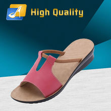 Promotion High Quality Fashion Casual Flip Flop