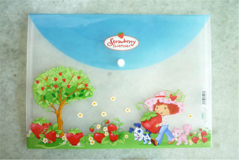 Handmade files for kids images for Art and craft file cover decoration