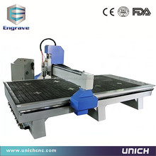 Chinese 2000*3000mm wood cnc router/woodworking cnc router/used desktop cnc engraving machines