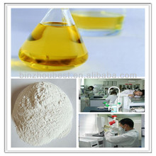 Professional Manufacturer Activated White Clay Powder