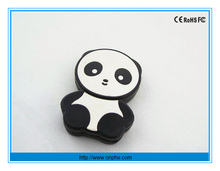 China factory wholesale gift 8gb pen drive cheap teddy bear pen drive