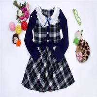 wholesale kids sexy costume sex school girl uniform