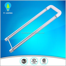 Best quality hotsell daylight t8 and t5 fluorescent tubes