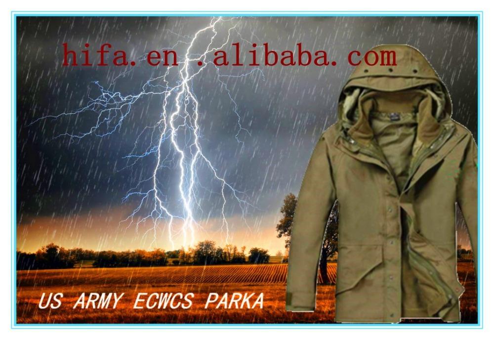 US ARMY ECWCS PARKA 3.jpg
