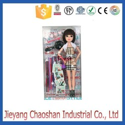 2015 Toy Doll Girl Doll Doll Manufacturer China