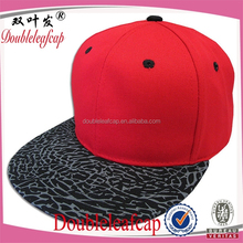 Custom Men Women fashion adjustable Golf cap Distressed Stock Promotion wholesale embroidery casquette baseball cap