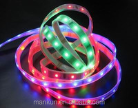 led light strip best saling in American LED strip
