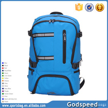 2015 new style wind field computer bag cost-effective