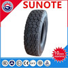 2014 100% new SUNOTE high quality 22.5 china truck tire for sale from China