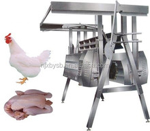 chicken/duck/goose/bird/poultry/ broiler slaughtering house