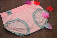 Sexy young underwear women seamless briefs lingerie