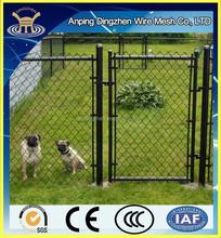 Animal Run Nettinng, Dog Fence Netting Hot Sale Alibaba