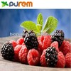/product-gs/100-natural-mulberry-juice-concentrate-powder-without-any-chemicals--60196558760.html