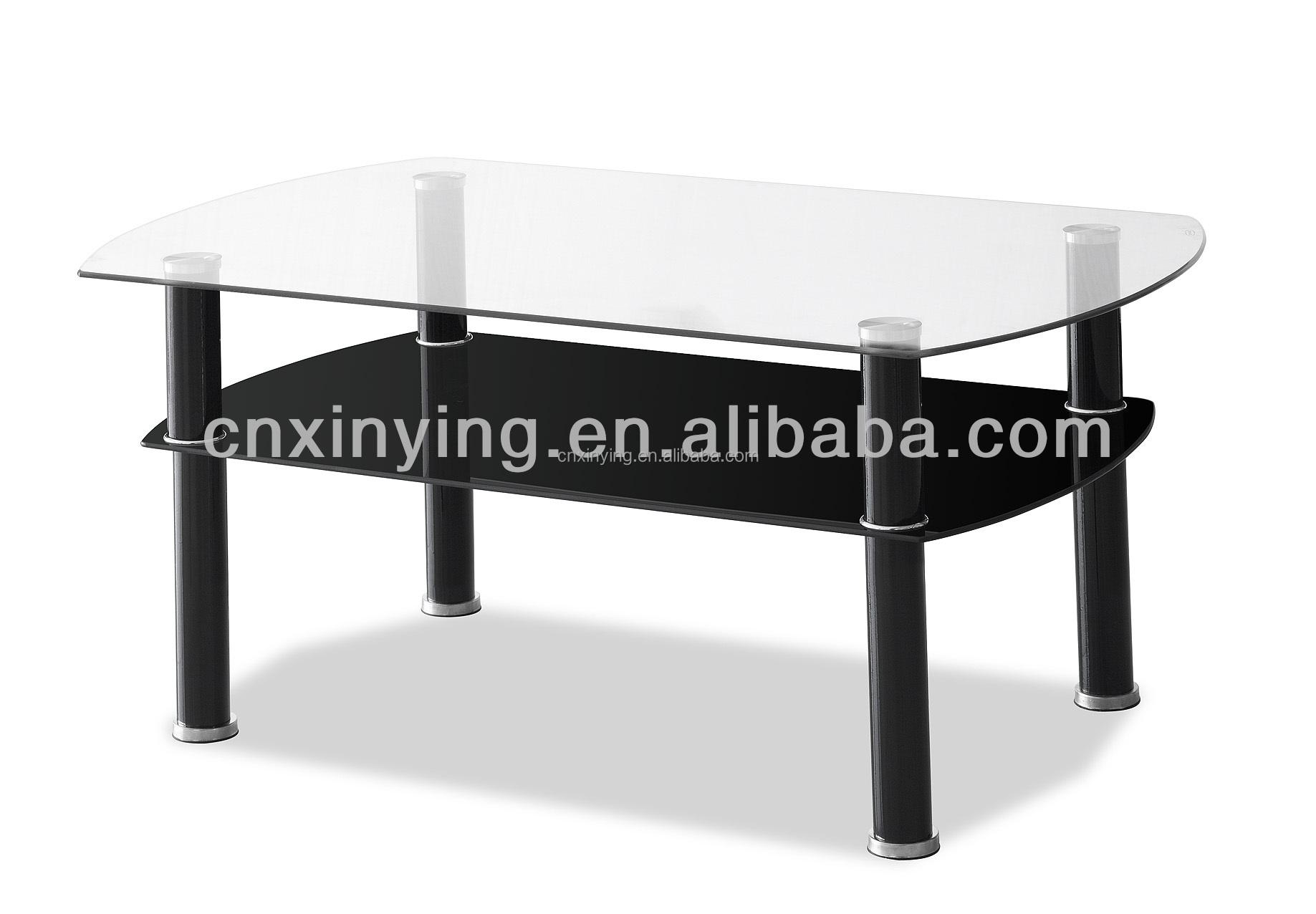Canoe Coffee Tables Buy Canoe Coffee Tables Canoe Coffee Tables Folding Tea Table Product On