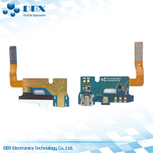 cell phone flex cable for samsung galaxy note 2 lte N7105