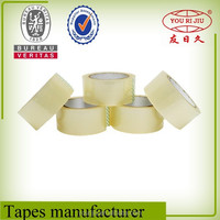 School and office use ,clear stationery tape