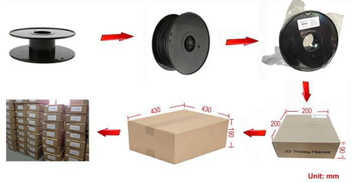 Package (2).jpg