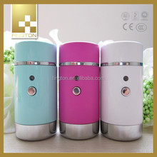 Top quality microwave pulse current eye and face wrinkle remove face lift device