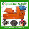 Good Quality Wood Briquette Machine with factory price 008613253417552