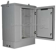 ups battery rack/ups battery rack cabinet SK76105