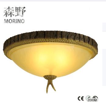 Гостиная нежный и ароматный энергосбережения охраны окружающей среды СВЕТОДИОДНЫЕ лампы
