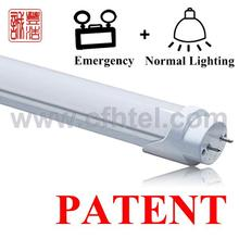 Patent led tube 8,home & emergency lighting