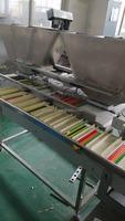 Low price pen auto packing machine