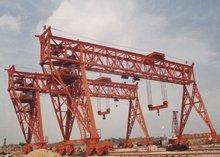 LMQ model dragon gate crane