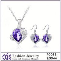 2014 China wholesale whole sale fashion jewelry in manila