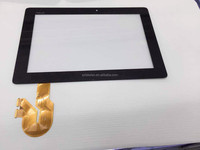 touch digitizer for Asus ME301 5280N touch screen for ASUS TF701 K00C 5235N