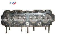 Brand New Cylinder Head for FIAT Ducato