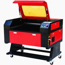 60w tubo laser para la máquina de corte laser X900