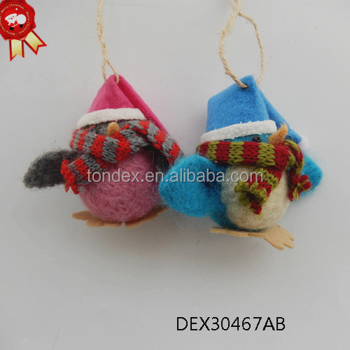 Christmas Decoration Dropshipper Christmas Decorations