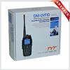 Business dPMR TYTERA DM-UVF10 VHF+UHF long range rf transceiver