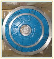 2015 new frame plate liner insert E4041HS1MS1-AJfor horizontal centrifugal pumps