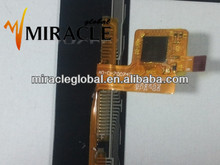Original touch panel for general AD-C-700741-FPC touch screen
