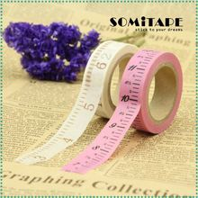 Acid-Free Low Price Double Sided Pe Eva Foam Tape Manufacturer For Gift Box Wrapping