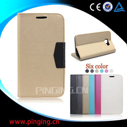 Funky Mobile Phone Cases for Samsung Galaxy S6 Edge, for Galaxy S6 Edge Mobile Phone Case