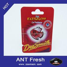 ANT Fresh- liquid room air freshener