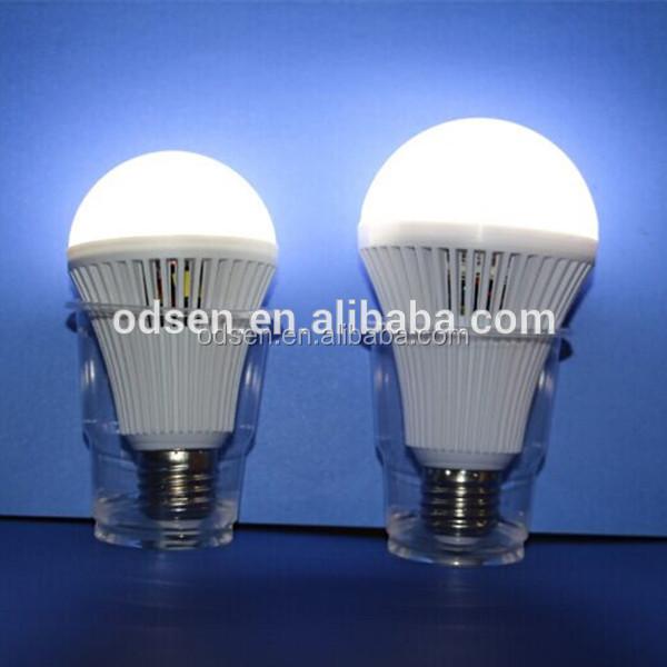smart lighting led bulbs wholesal china alibaba express led light. Black Bedroom Furniture Sets. Home Design Ideas