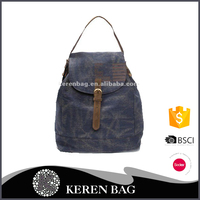 Most popular For home-use wholesale handbags in los angeles